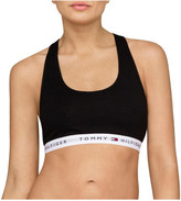 Tommy Hilfiger COTTON ICONIC BRALETTE