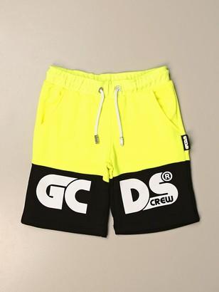 GCDS Shorts Kids