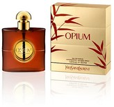 Saint Laurent Opium Eau de Parfum Spray 1.6 oz.
