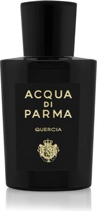 Acqua di Parma Quercia Eau de Parfum(100ml)