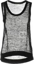 American Vintage Sweaters - Item 39726105