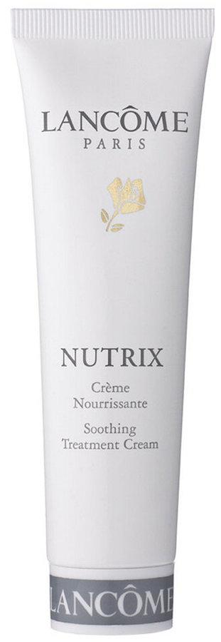 Lancôme Nutrix, 1.9 oz