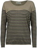 Ya-Ya Organic Cotton Sweater
