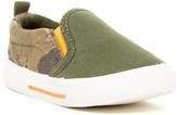 Carter's Carter&s Damon Slip-On Sneaker (Toddler & Little Kid)