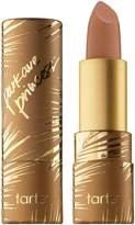 Tarte Amazonian Butter Lipstick, Park Ave Princess