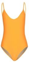 Bower Swimwear Hutton Swimsuit