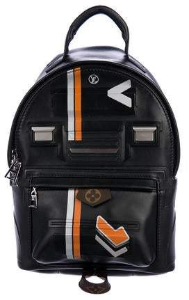 4fe27dad03b9 Louis Vuitton Bags For Men - ShopStyle Canada
