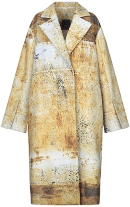 BEVZA Coats