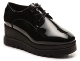 Wanted Belllos Oxford