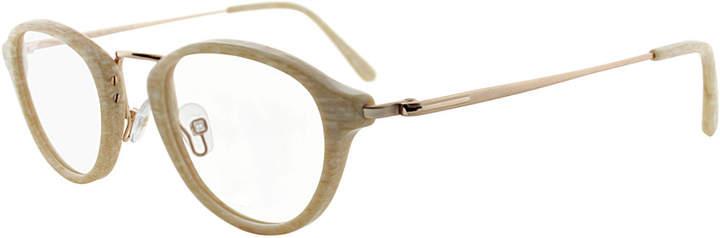 fb84ca6ba0224 Tom Ford Optical Frames - ShopStyle