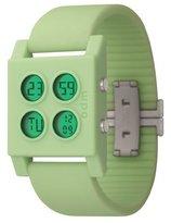 o.d.m. Unisex DD106-7 Bloc Digital Watch