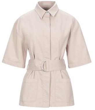 Stefanel Denim outerwear