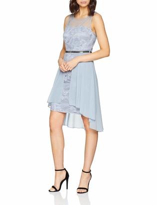 Vera Mont VM Women's 2516/5000 Dress