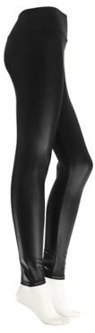 Mix No. 6 Liquid Shine Women's Leggings