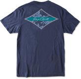 O'Neill Jack Men's Leeward Graphic-Print T-Shirt