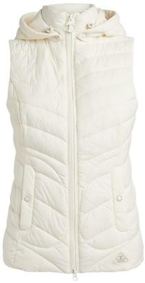 Barbour Fulmar Quilted Gilet