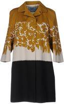 Prada Coats - Item 41681014