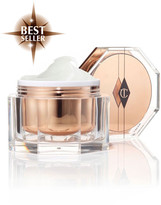 Charlotte Tilbury Charlotte's Giant Magic Cream 150 Ml