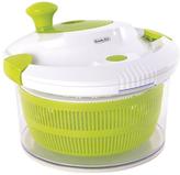 Berghoff Cook n' Co Salad Spinner
