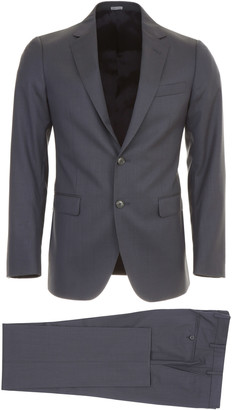 Lanvin Two-piece Suit