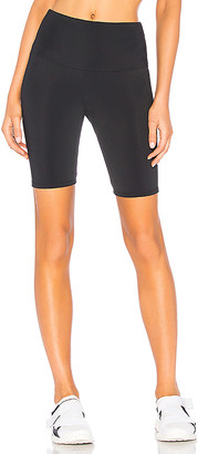 Onzie High Rise Bike Short