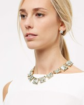 Jaeger Sonia Semi-Precious Earrings