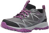 Merrell Women's Capra Bolt Waterproof Hiking Shoe