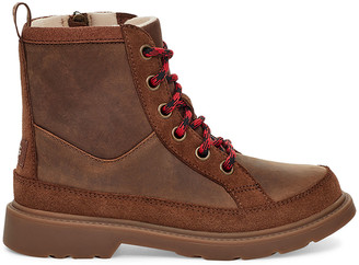 UGG Robley Weather Boots, Kids