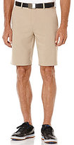Callaway Golf Opti-Stretch Classic Tech Shorts