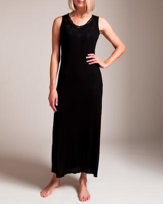 Paladini Costina Sensual Long Gown