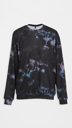 Onzie Slouchy Sweatshirt
