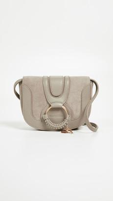 See by Chloe Hana Mini Bag