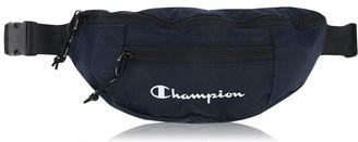 Champion Legacy Large Bum Bag
