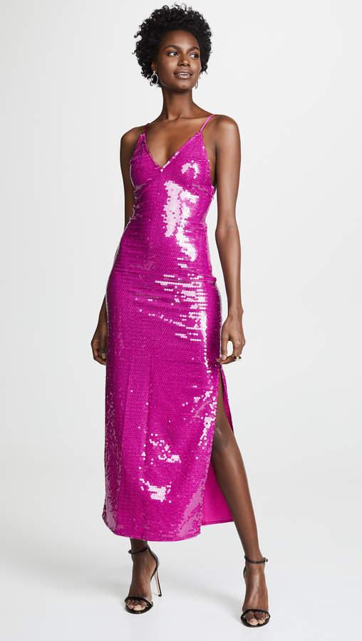 b88094044959 Long Slips For Dresses - ShopStyle