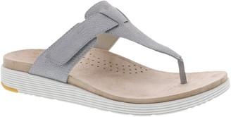 Dansko Cece Flip Flop