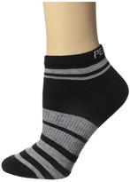 Pearl Izumi W Elite Low Sock
