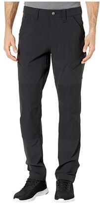 Marmot Limantour Pants (Black) Men's Casual Pants