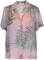 Paul & Joe Shirts - Item 38635265