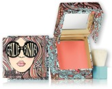 Benefit Cosmetics GALifornia powder blush travel size mini