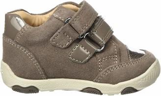 Geox Baby Girls' B New Balu' C Low-Top Sneakers