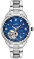 Bulova Classic Automatic Watch, 34mm