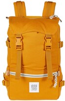 Thumbnail for your product : Topo Designs Rover Pack