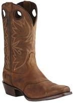 Ariat Men's Circuit Striker Cowboy Boot
