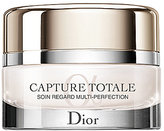 Christian Dior Capture Totale Multi-Perfection Eye Creme
