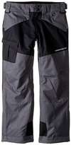 Obermeyer Porter Pants (Little Kids/Big Kids)
