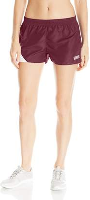 Soffe Women's Stride Short