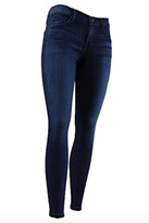 Flying Monkey Xtra Lycra Jean