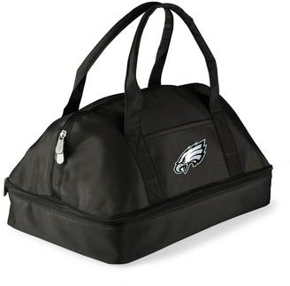 Picnic Time Philadelphia Eagles Casserole Tote