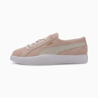 Puma Love Suede Women's Sneakers