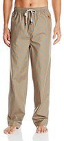 Psycho Bunny Men's Woven Lounge Pant